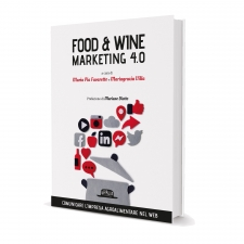 food-wine-marketing-villa-favaretto
