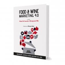 food-wine-marketing-villa-favaretto