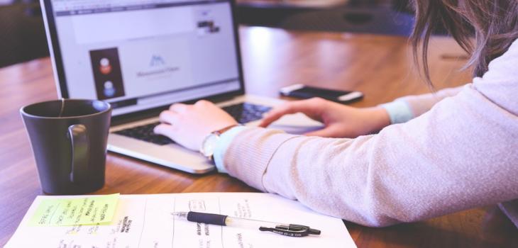 i-ruoli-chiave-del-digital-marketing