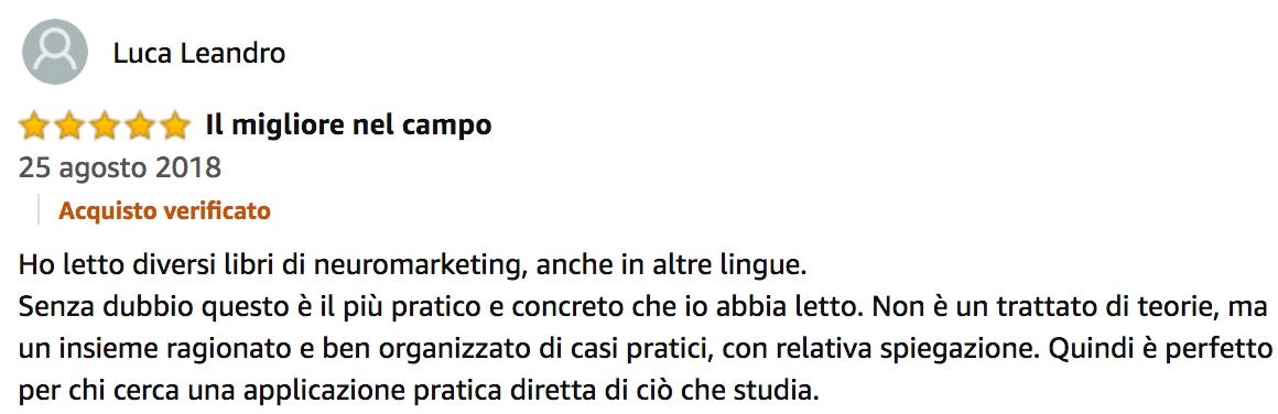 libro-neuromarketing-recensioni-2