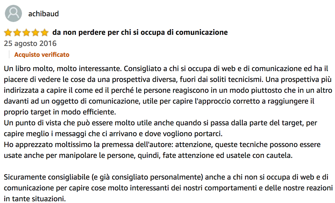 libro-neuromarketing-recensioni-4