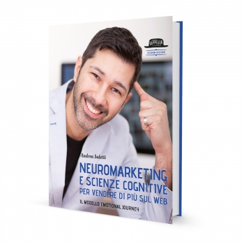 neuromarketing-libro