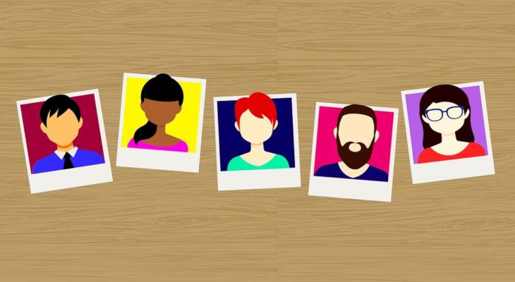buyer-personas-e-storytelling-che-storie-raccontano-i-tuoi-clienti