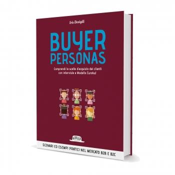 buyer-personas-iris-devigili