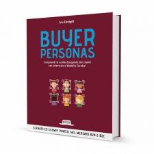 buyer-personas_iris-devigili