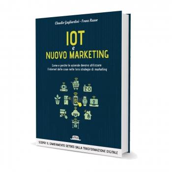 iot-internet-delle-cose-nuovo-marketing