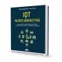 libro-internet-delle-cose-iot-nuovo-marketing
