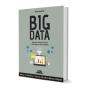 big-data-libro