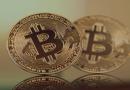 blockchain-la-nuova-rivoluzione-industriale