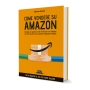 come-vendere-su-amazon_adriano-linzitto