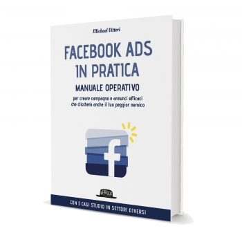 facebook-ads-in-pratica_michael-vittori