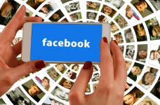 il-customer-journey-dentro-facebook-ads-il-3-touch-model