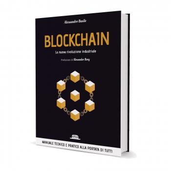 libro-blockchain_alessandro-basile