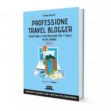 professione-travel-blogger-seconda-edizione_andrea-petroni