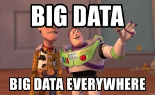 big-data-perche-usarli-fare-marketing