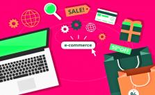 come-diventare-ecommerce-specialist-guadagnare-bene