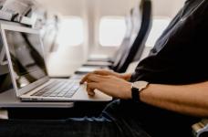 come-diventare-travel-blogger-e-vivere-felice