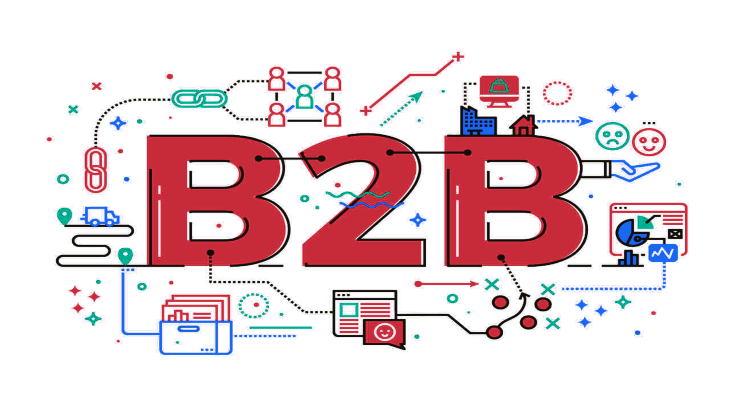 come-trasformare-contatti-in-clienti-nel-b2b-con-la-marketing-automation (1)