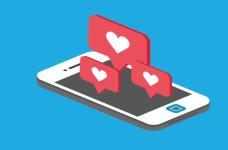 instagram-nasconde-like-nuova-sfida-influencer