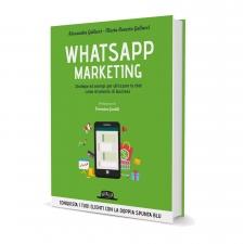 whatsapp-marketing-business_alessandra-gallucci