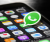 whatsapp-utilizzare-chat-strumento-di-marketing
