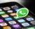 whatsapp-utilizzare-chat-strumento-di-marketing