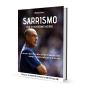 sarrismo-libro-sarri