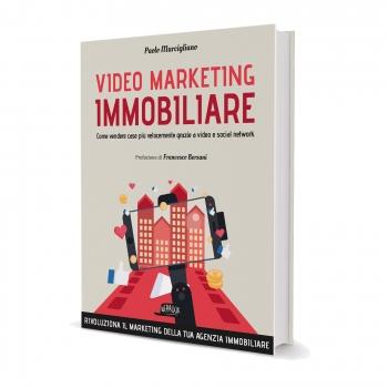 DF-WB-Marcigliano-VideoMktgImmobiliare_DEF_3D