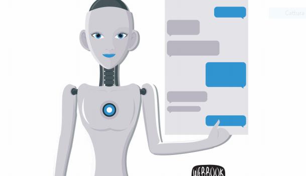 chatbot-cosa-sono