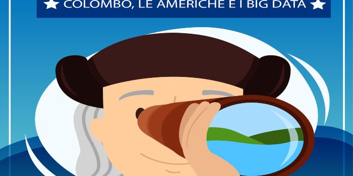 colombo_bigdata