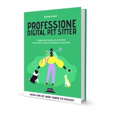 Digital Pet Sitter