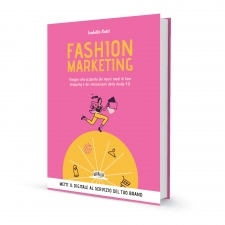 Fashion Marketing
