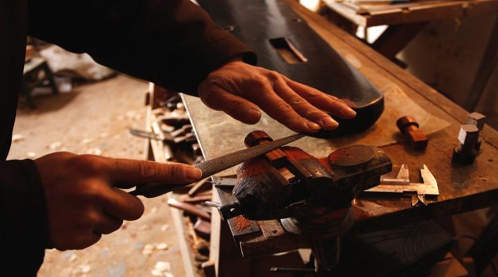 come-costruire-una-brand-strategy-per-un-artigiano