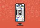 digital-caos-comunicare-brand-era-digitale