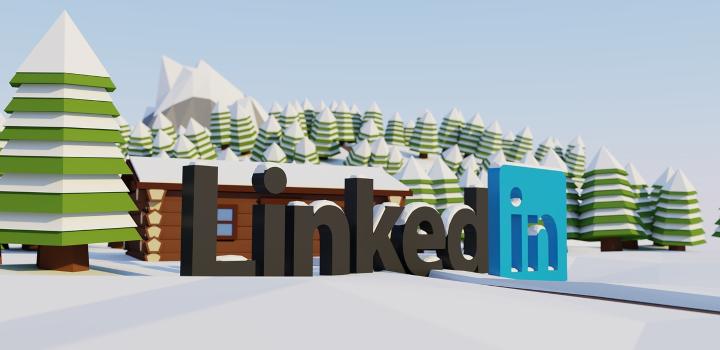 5-tips-per-ottimizzare-il-tuo-profilo-linkedin