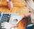 web-content-manager-come-svolgere-questo-ruolo