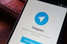 10-cose-che-puoi-fare-con-telegram