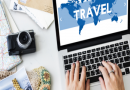 digital-travel-strategie-per-gli-operatori-del-turismo