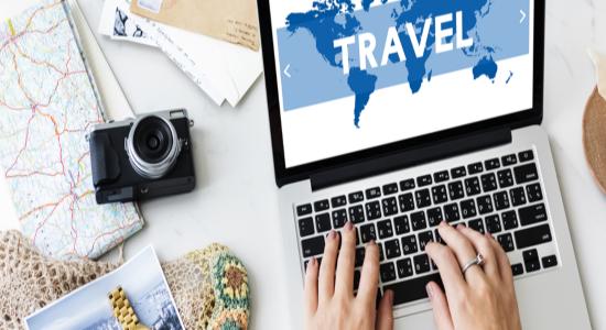 digital-travel-strategie-per-gli-operatori-del-turismo