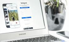 instagram-marketing-e-fashion-marketing