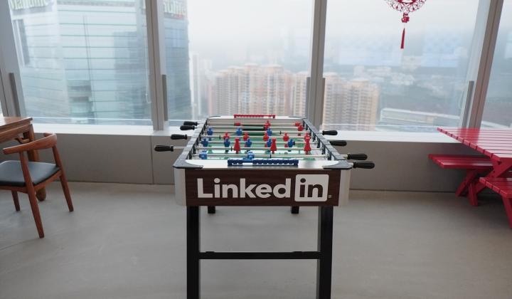 la-pubblicità-su-linkedin-come-investire-per-il-tuo-business