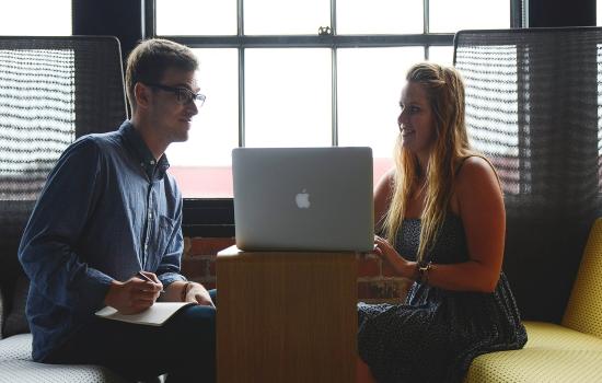 linkedin-le-strategie-infallibili-per-conquistare-i-clienti