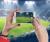 marketing-sportivo-segreti-e-strategie