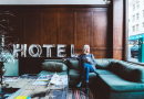unconventional-coaching-alberghiero-il-marketing-vincente-per-il-tuo-hotel