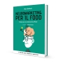 Neuromarketing per il food