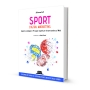 Sport digital marketing