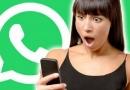 Whatsapp-non-funziona-piu-su-milioni-di-telefoni