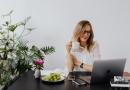 content-marketing-3-step-per-promuoversi-online-senza-pubblicita