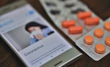 coronavirus-e-fake-news-facebook-contro-le-bufale-quotidiane