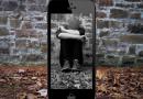 instagram-lotta-contro-il-bullismo-psicologico